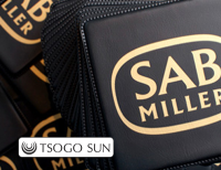 Tsogo Sun to Buy Back Stake from SABMiller