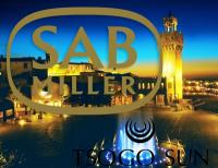 Tsogo Sun at the Center of SABMiller Restructuring