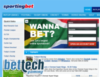 New Head of Trading to Broaden BetTech's Offerings