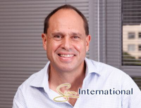 Sun International CEO Moving to New Zealand