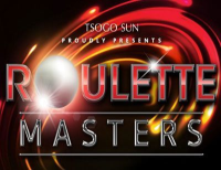 Guaranteed R2.5 Million in Tsoga Sun's Roulette Masters Tournament