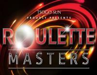 Guaranteed R2.5 Million in Tsoga Sun's Roulette Masters Tournament