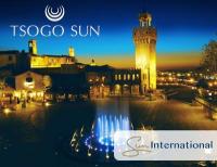 Sun International - Tsogo Sun Partnership Deal Progresses