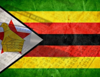 African Countries to Counter Problem Gambling